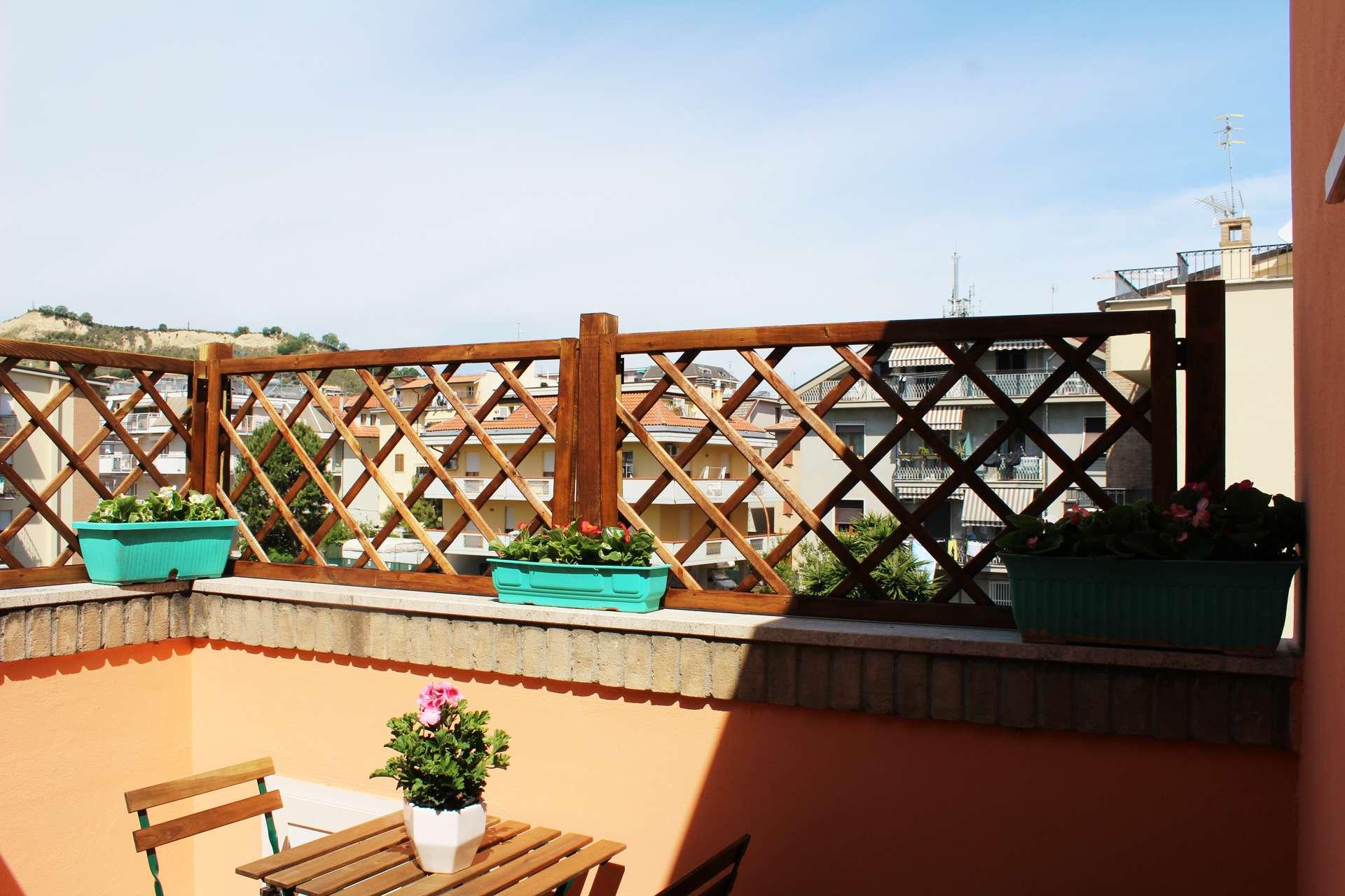 BB Villa Lilla a San Benedetto del Tronto - Superior Fiordaliso (12)